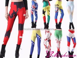 d55d3923926a6 Icing Girls And Womens Leggings, Icing Girls And Womens Leggings Suppliers  and Manufacturers at Alibaba.com