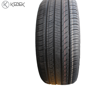 Direct factory car tire 245/45zr17 made in china