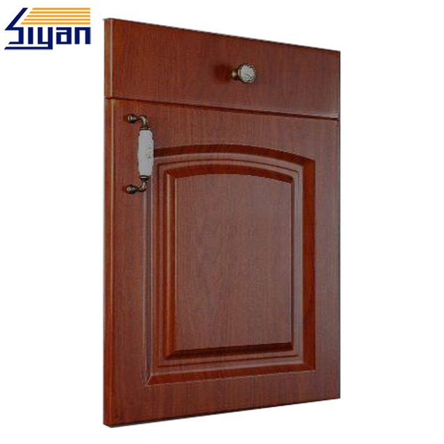 Buy Cheap China Membrane Cabinet Doors Products Find China Membrane