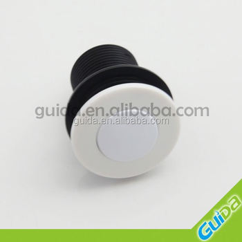 waste disposer accessory garbage disposal air switch low cost air pressure switch