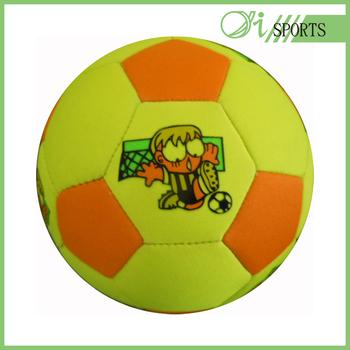 Preço Barato Comprar Bola De Futebol De Futebol Online - Buy On-line ... aaa4254475773