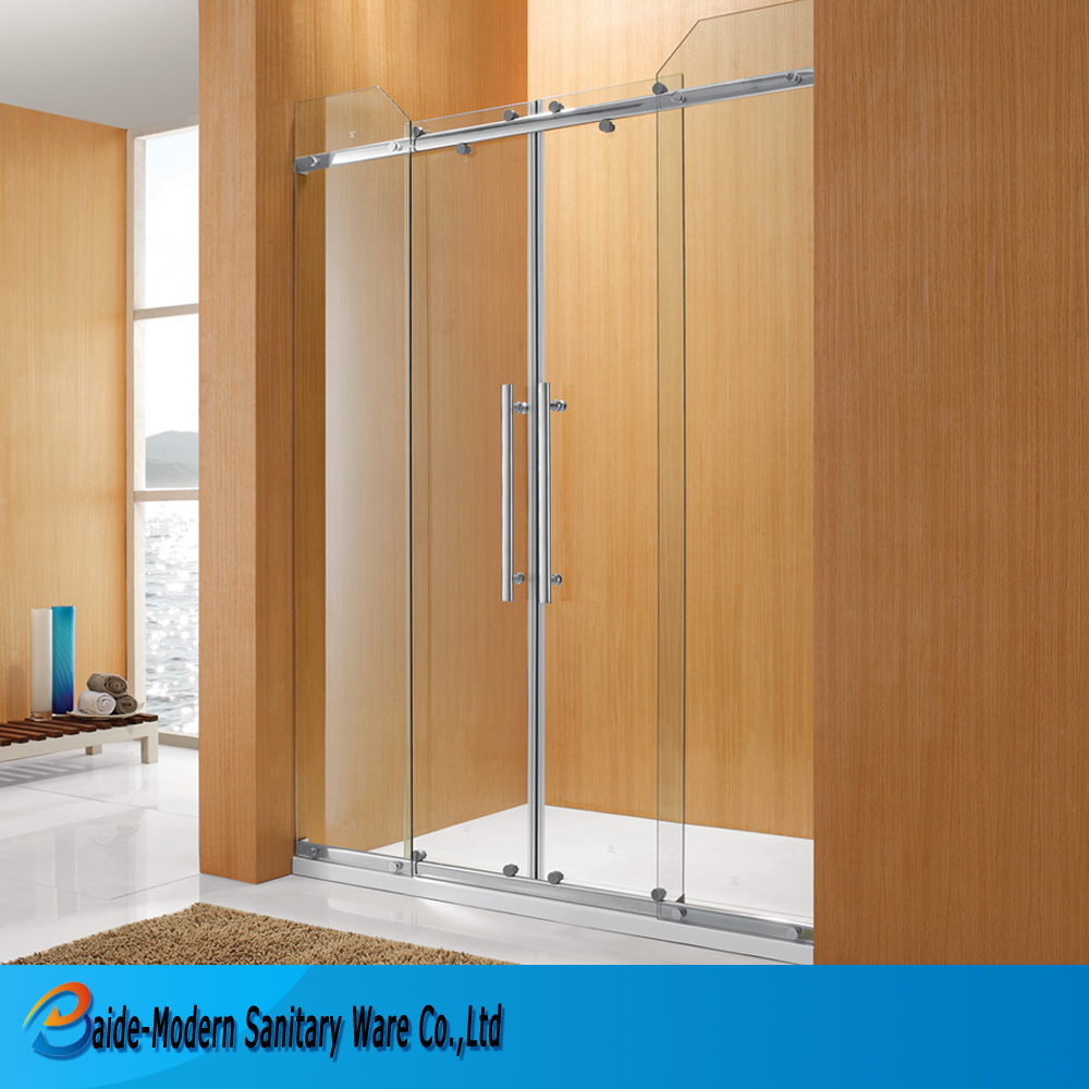 Poland Shower Cabin, Poland Shower Cabin Suppliers and Manufacturers ...