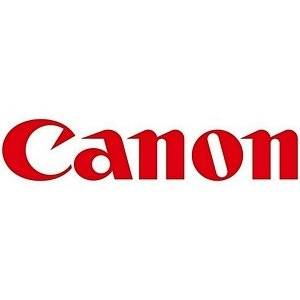 Buy Canon Gp 601 Glossy Photo Paper 82 Mil Vibrant Letter A
