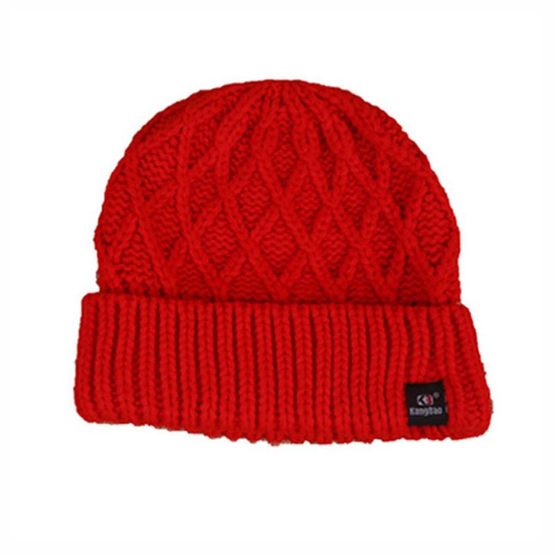 Catálogo de fabricantes de Mens Crochet Patrones de alta calidad y ...