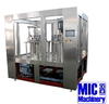 MIC-8-8-3 MICmachinery plastic bottle production line mineral water plant machinery cost