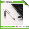 High quality cheap custom usb pen , hot selling Metal Pen