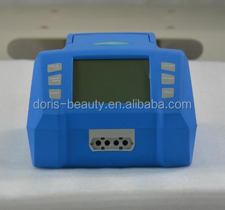 2019 最新脚リンパ排水デバイスプレッソマシン家庭用 DO-S10