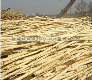 high efficiency wood peeler/wood debarking machine/wood log debarking machine