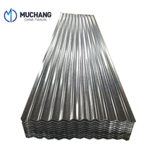 Lowes Metal Roofing Sheet Price Lowes Metal Roofing Sheet Price Suppliers  And Manufacturers At Alibaba.com Sc 1 St Alibaba