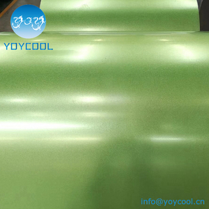YOYCOOL stainless steel coil vs nickel mexico steel coil ppgi coil