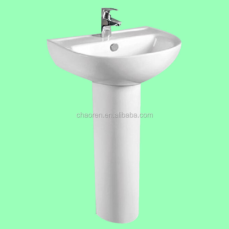 Classic Sanitary Ware Bathroom Wholesale, Sanitary Ware Suppliers ...
