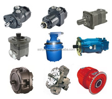 SAI,SAM,Parker,Hagglunds,Kawasaki ,Dinamic,Denison,Calzoni,Rexroth,Staffa,Intermot,PMP,Interpump series hydraulic motor