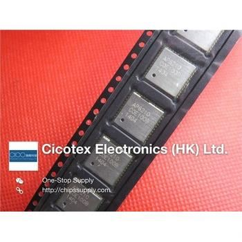 Electronic Component Ap6210 Qfn Ampak Wifi Module - Buy Ap6210,P6210,6210  Product on Alibaba com