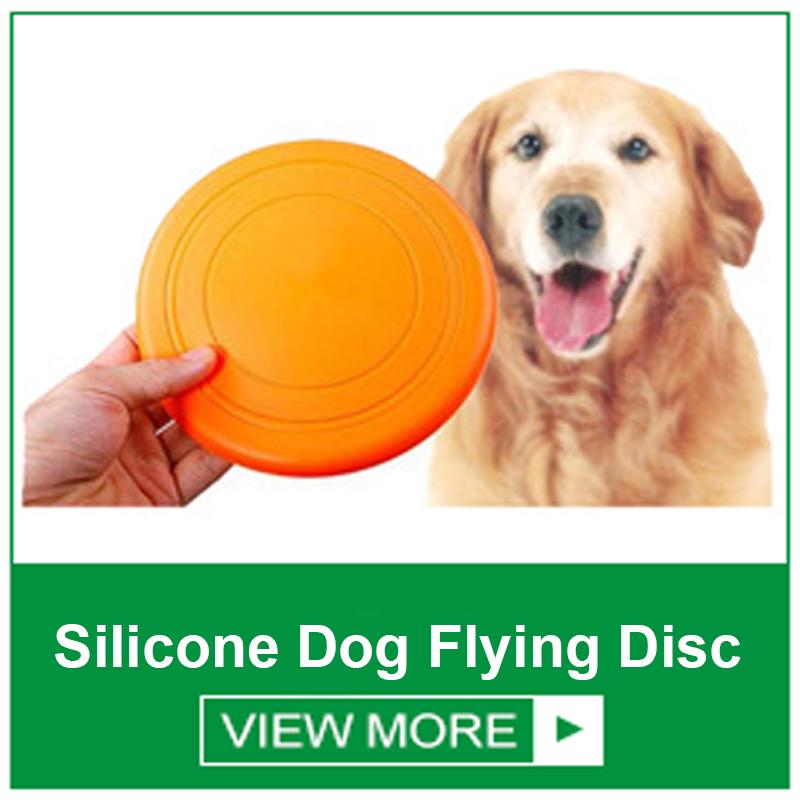 Siliconen Hond Kat Pet Hair Remover Cleaning Borstels voor Verlies en Grooming Bone Vormige Siliconen Hond Handschoen voor Wassen Huisdier haar