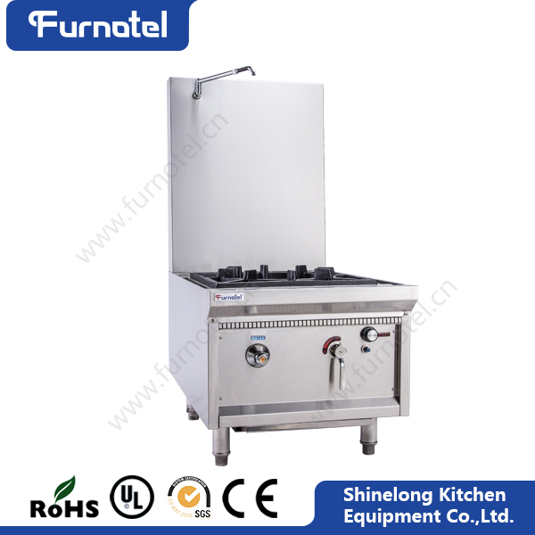 Hot Sale Chinese High Power Chinese Gas Stove For Wok