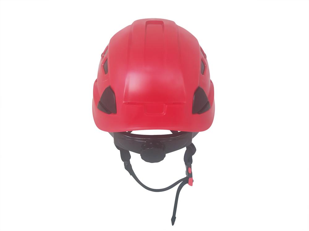 seguridad industrial AU-M05 R Details 9