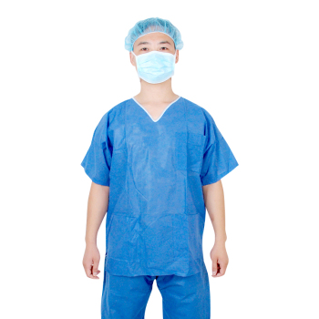 Buy nurses uniform online nurse scrubs
