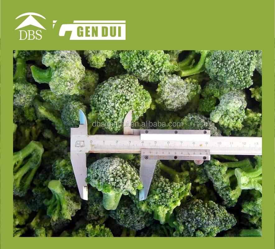 brokkoli gefroren reinigung frisches brokkoli reinigung frisches brokkoli. Black Bedroom Furniture Sets. Home Design Ideas