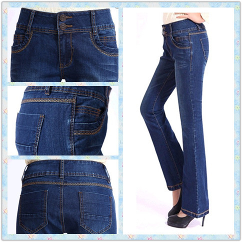 Find great deals on eBay for plus size jeans size Shop with confidence.