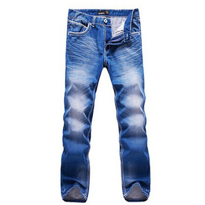 a3925a8f7fd2 China gothic men pant wholesale 🇨🇳 - Alibaba