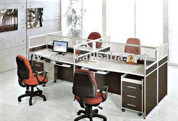 office workstation design. Modular Office Workstation Cubicle Design