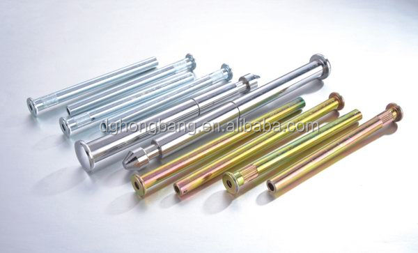 Door Hinge Pins, Door Hinge Pins Suppliers and Manufacturers at ...