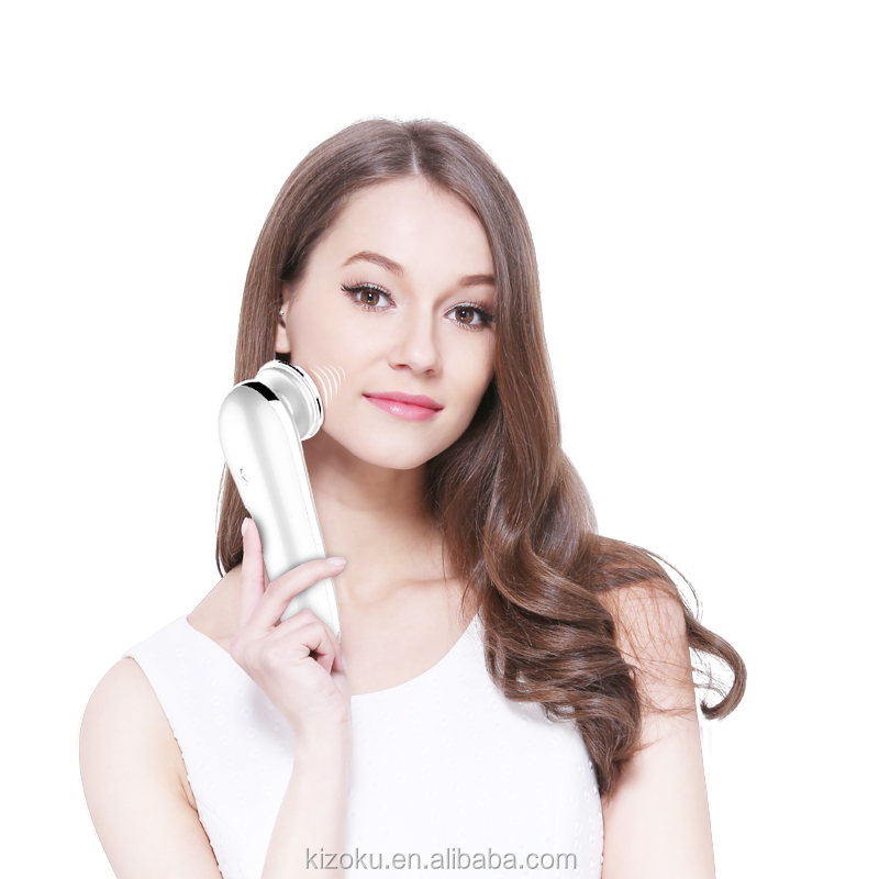 Mini new product RF machine for activating Collagen machine and face lifting