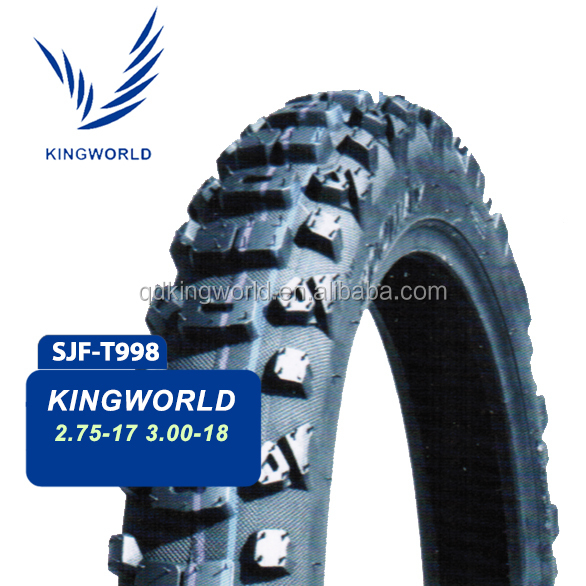 Chinese supplier of motorcycle tyre moto tires