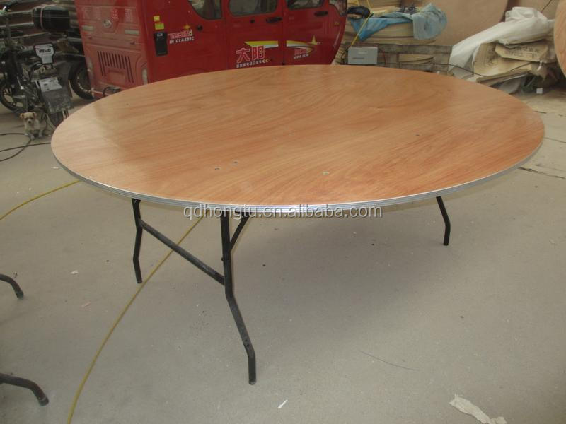 Antique picnic tables wholesale picnic table suppliers alibaba watchthetrailerfo