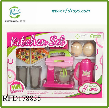 kids cooking play set toys kitchen set toys for kids kitchen set rh alibaba com small toy kitchen set wooden small plastic toy kitchen set