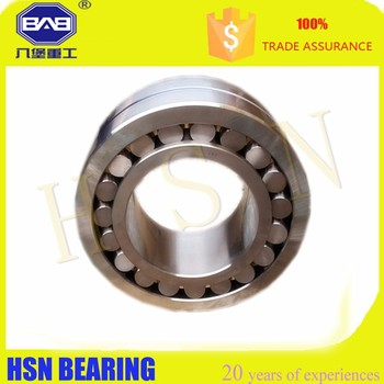 CA CC MB Spherical Roller Bearing 23260 bearing
