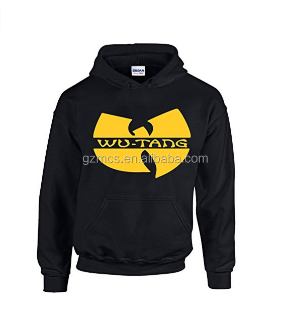 Custom Logo men fancy hoodies,wholesale plain hoodies,wholesale hoodies