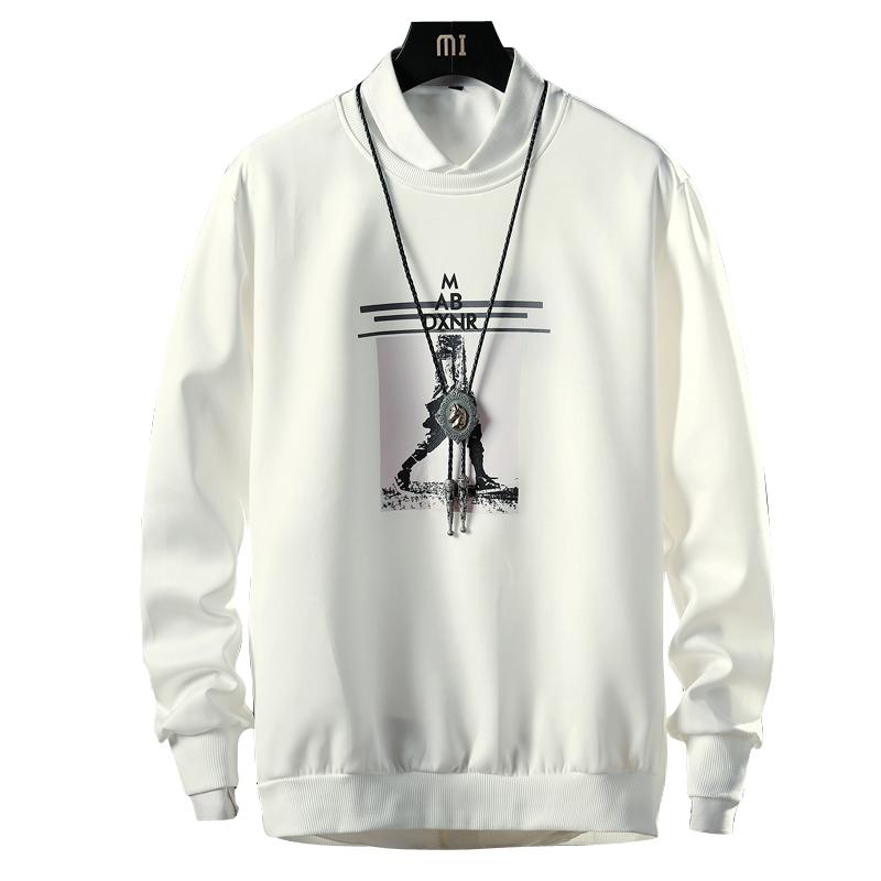 Hot Selling Sweatshirt Custom Sweatshirt Printing Sweatshirt for Men Crew Neck Best Price фото