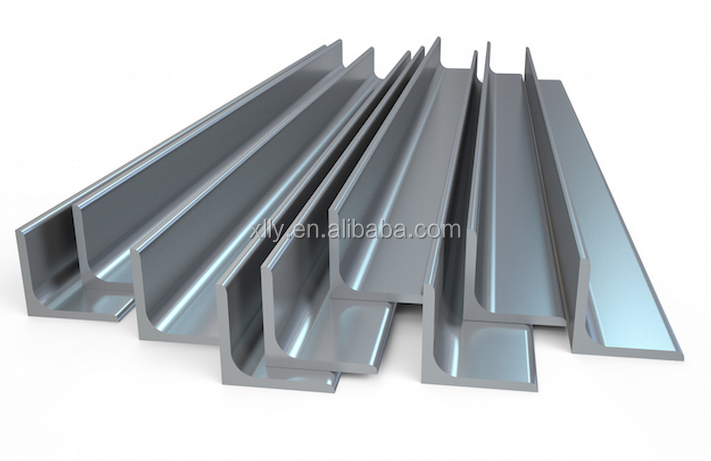 aluminum profile ,aluminum angle bar,whole sale price for aluminum angle bar in stock