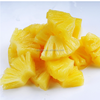 Fresh canned pineapple fruit for hot selling,canned pineapple piece