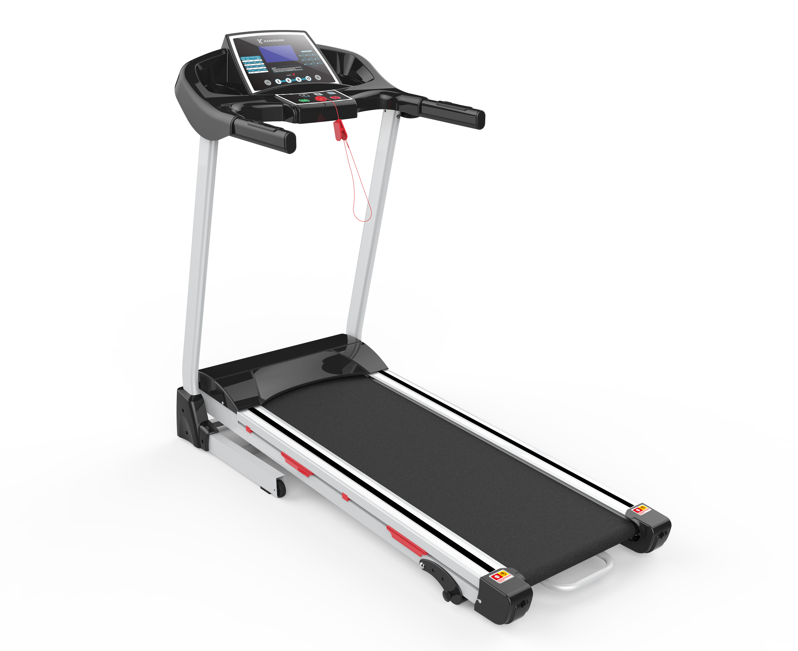 makin treadmill - HD3040×2480