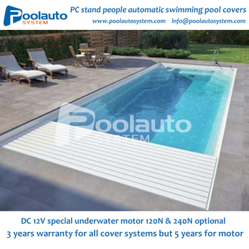 Polycarbonate Indoor Hot Sale Cheap Price Plastic Swimming Pool Drain Cover Buy Pool Cover