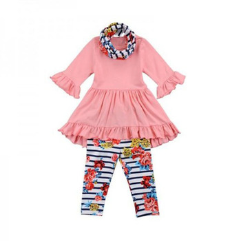 8f1a90940 Kids Boutique Cheap Winter Clothes Newborn Baby Winter Clothes ...