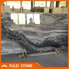 Hot Sale Italy Venice Brown Marble Coffee Brown Marble Price