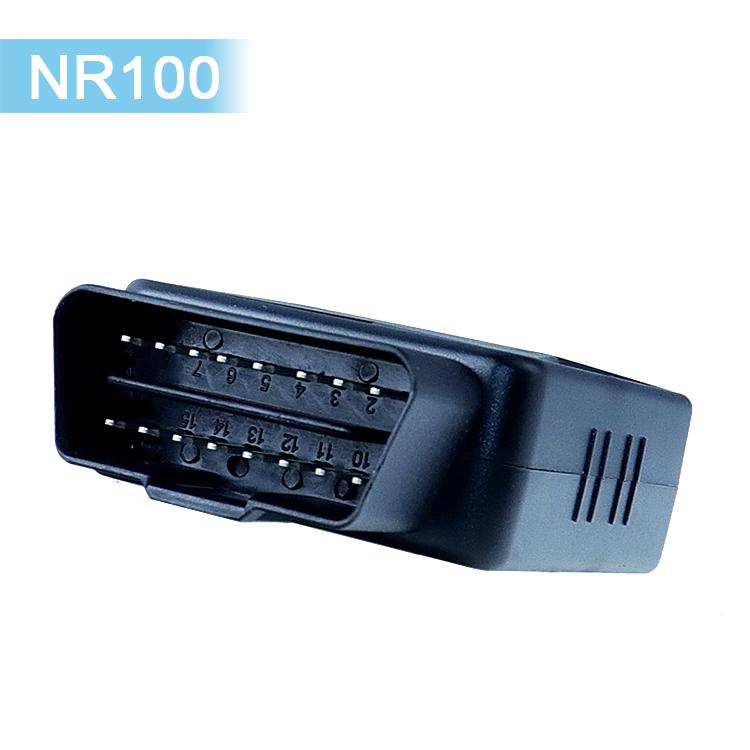 Noran Cheap Vehicle Gps Tracker Obd Ii Car Tracking Gps Tracking Software  Platform,Gps Tracking - Buy Noran Sdk Api 3g Obd Gps Tracker Vehicle 12  Volt