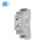High quality ac to dc din rail switch power supply dc 12v 24v 15w 30w 60w 100w, ups transformer adapter for led doorbell CCTV