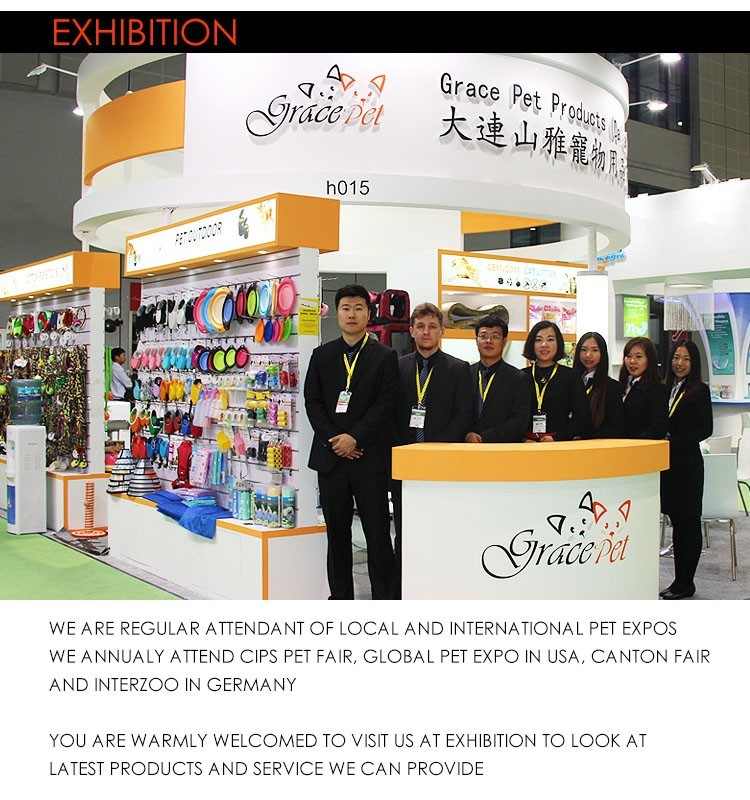 uae product in singapore Select your location to get access to our applied science innovations and profit from our inspiring products that give real impact in your everyday life.