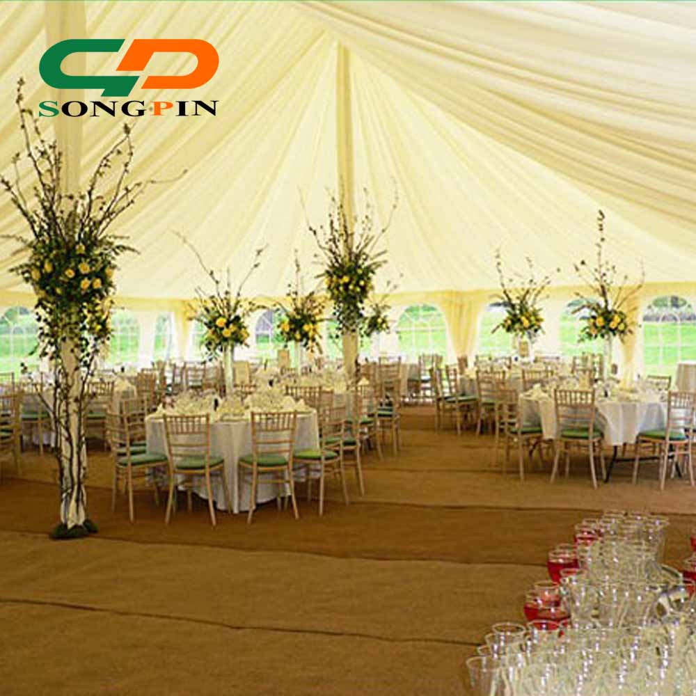 & Luxury Wedding Tents Wholesale Wedding Tent Suppliers - Alibaba