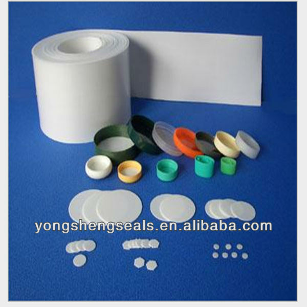 general purpose PE foam sealing roll sheet