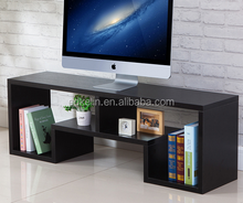 Simple Wall Units, Simple Wall Units Suppliers And Manufacturers At  Alibaba.com