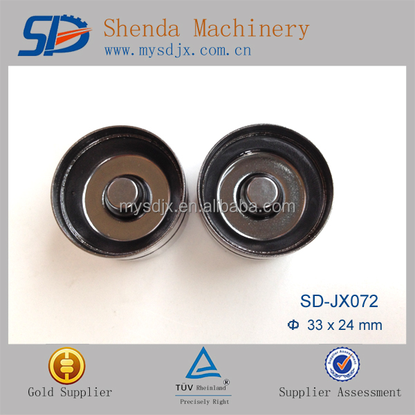 High Quality Facotry Manufacture Mechanical Tappe OEM:OK95K-12-101A Car Make: HYUNDAI