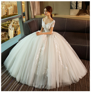 M S Bridal Wear Wholesale, Bridal Wear Suppliers , Alibaba