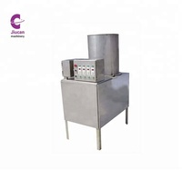 Garlic peeling equipment OnionSkin Peeling Machine