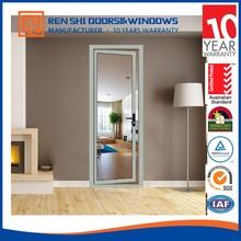 Insulated Interior Doors Wholesale, Door Suppliers   Alibaba