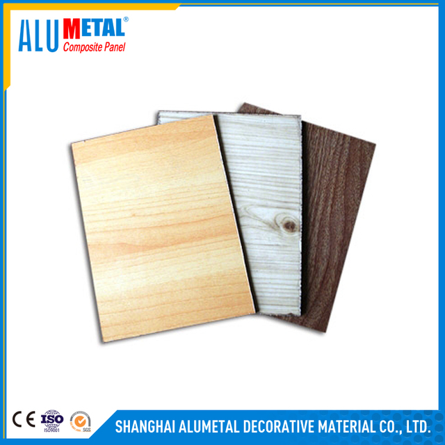 Buy Cheap China wood decorative wall panel Products, Find China wood ...